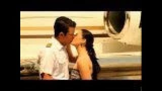 Gary Valenciano - H๐w Can I (Official Music Video)