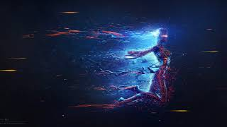 Baixar Titan Slayer - Neon Ranger (Motivational Electronic Retro Hybrid)