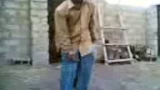 Desi dance dhamaka