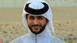 The Monarchy: Bahraini prince and immunity in UK