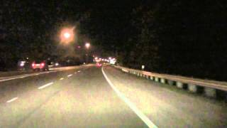 2011 Summer Vacation/Ep. 71: Welcome to TN & KY