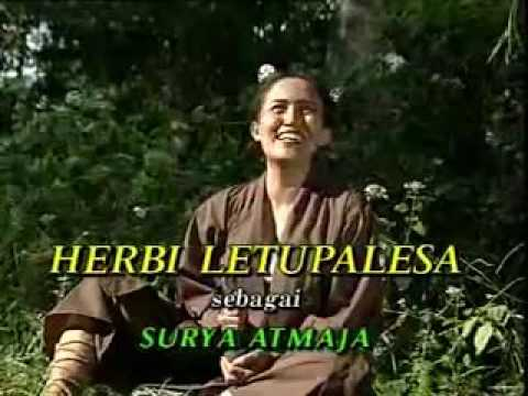 OST - Opening 2 Wiro Sableng 212 FULL