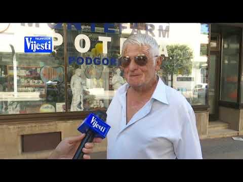 SIROMASTVO - Boje jutra TV Vijesti