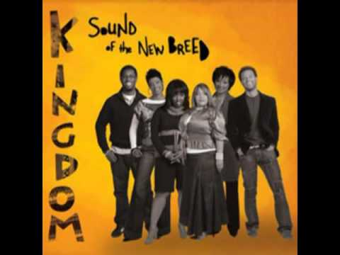Sound of New Breed --You Are Good