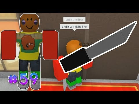 Gwibard The Meatball Grab Knife Trolling Roblox Exploiting 59