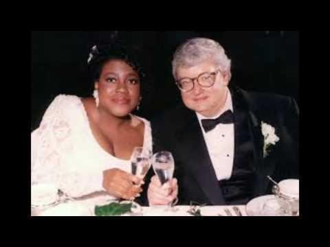 11 Famous Rich White Men That Married Black Women