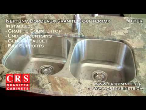 netuno-bordeaux-granite-countertop-by-crs-granite-&-cabinets-in-milton,-ontario