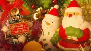 クリスマスソング - ジングル・ベル