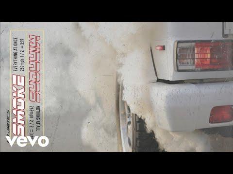 Ro James - Special (Audio)