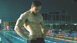 видео Плавание и бодибилдинг