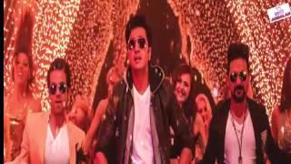 MASTIZAADETitle Song Full(Audio) _ Sunny Leone, Tusshar Kapoor, Ritesh Deshmukh 2016