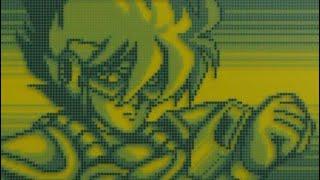 Bionic Commando (Game Boy) Playthrough - NintendoComplete