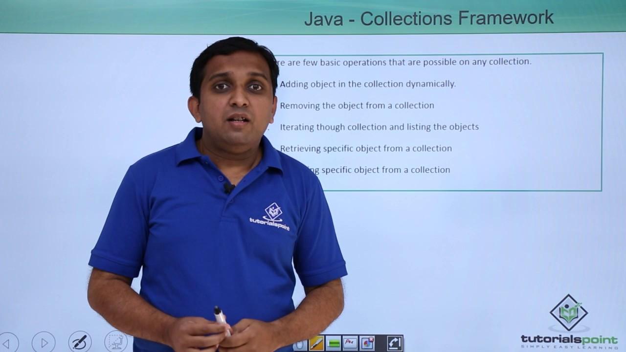 Java collection framework youtube java collection framework baditri Image collections