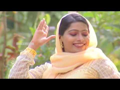 New Malayalam Album song 2017 | Miseripponnazhage | Album Song | Noorjahan