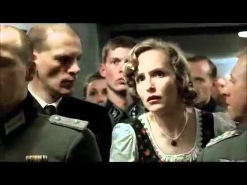 Гитлер и МММ-2011... Skype: Invest-Klub