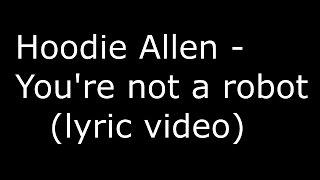 Hoodie Allen - You