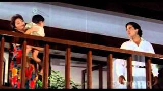 Pyar Ka Saaya - 8/13 - Hit Hindi Film - Rahul Roy, Amrita Singh & Sheeba
