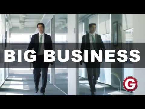 Introducing Brokers (IB) Solution