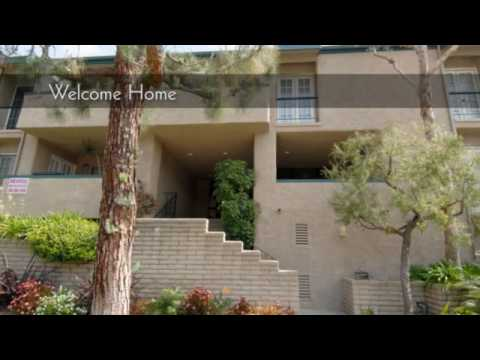 Sawtelle Apartments for Rent in Los Angeles California