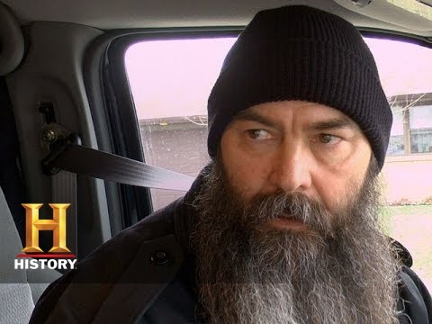 """Download Big Rig Bounty Hunters: Inside """"Hotwired"""" (S2, E1) 