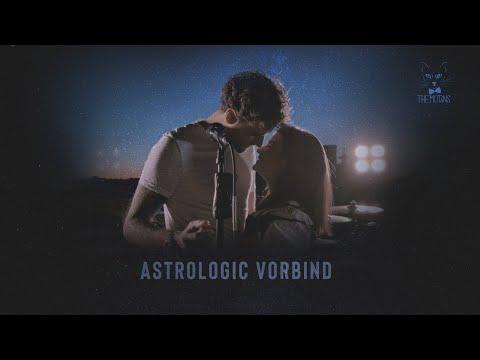 The Motans – Astrologic Vorbind