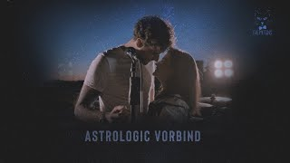 The Motans - Astrologic Vorbind | Official Video