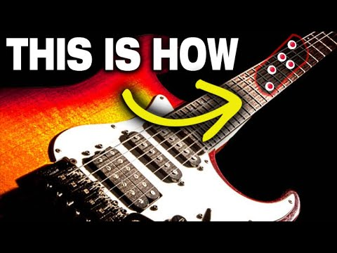 Here's Why You Won't See Guitar Solos as Confusing Anymore!