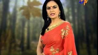 ETV MP BHULE BISRE GEET OLD FILM SONG | ETV MP Chhattisgarh