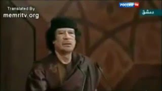 Миропорядок.  Док. фильм В.Соловьева _2