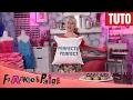 Frankie & Paige : La perfection parfaite avec Amélia - L'oreiller
