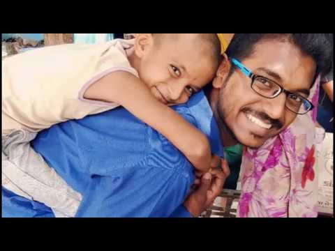 My Selfless Act   Robin Hood Army   Sanjeev Joy Your Videos on VIRAL CHOP VIDEOS