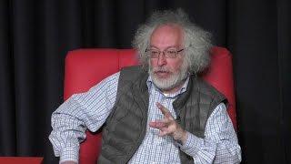 А. Венедиктов: «Социальные сети стали угрозой»