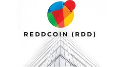 How Can Make Transaction Wallet Of Redd Coin | Transaction in Wallets