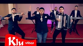 Repeat youtube video Alin de la Bobesti - Pentru fata mea ( Oficial Video )