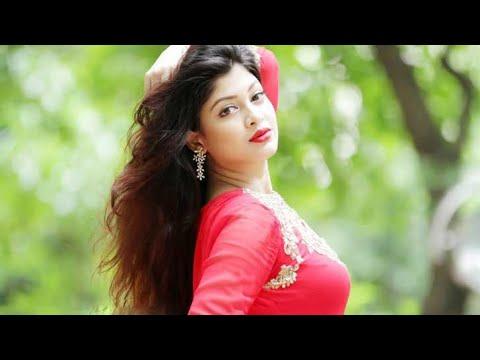 Kurukh Hit Song Dj 2018 || Dj Anuj Gumla