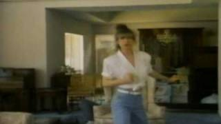 24 Hours to Midnight - Cynthia Rothrock home defense