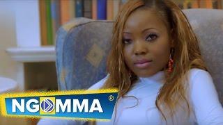 Precious - Hakuna Kama Wewe (Official Video) Main Switch [Skiza 85402252 ]