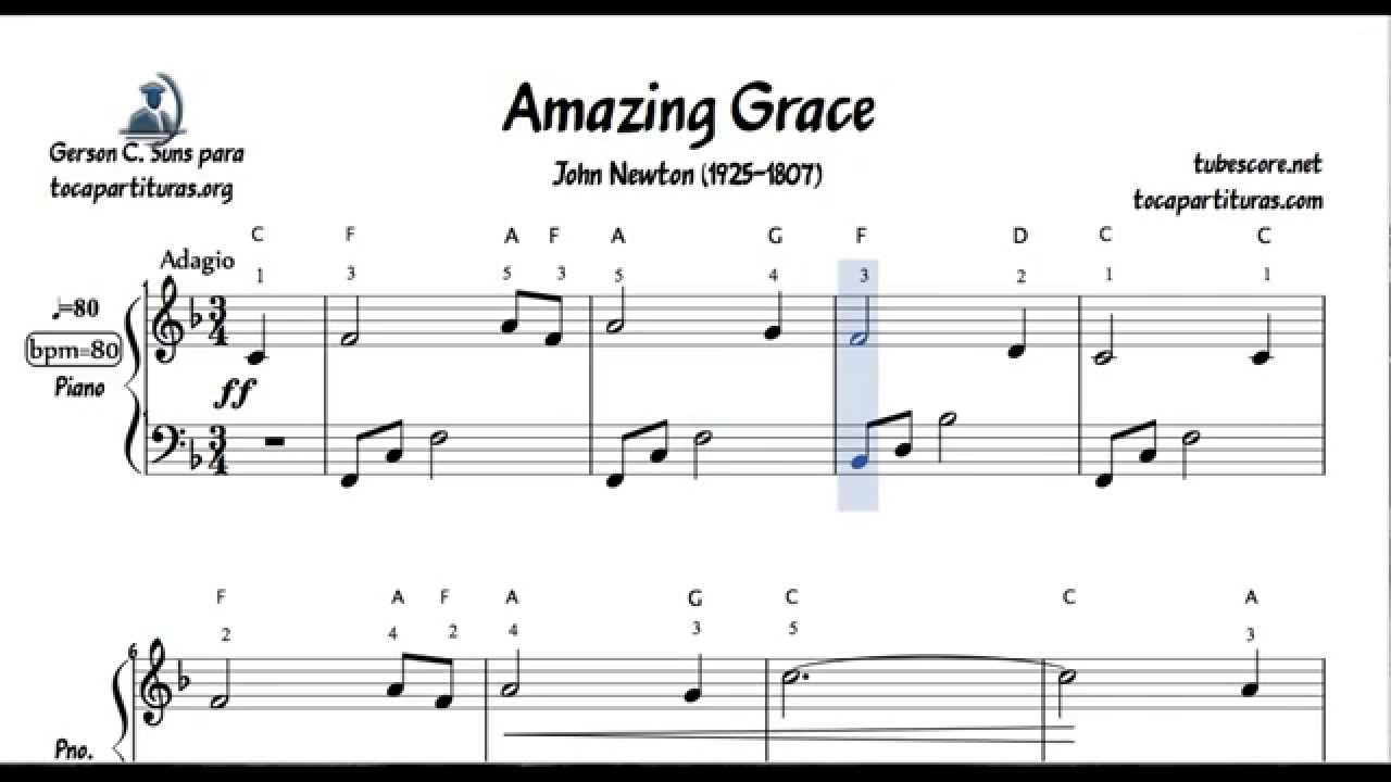 Grace like rain guitar chords