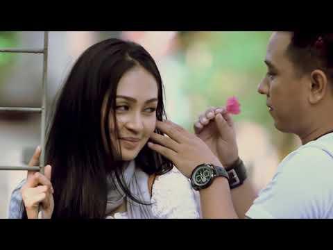Ilir7 - Sella Selli (Official Music Video)