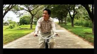 Download Lagu Simon Bukag mp3