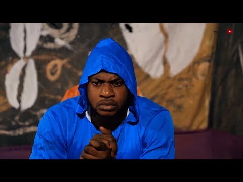 Kobewude Latest Yoruba Movie 2018 Drama Starring Odunlade Adekola | Bimbo Oshin thumbnail
