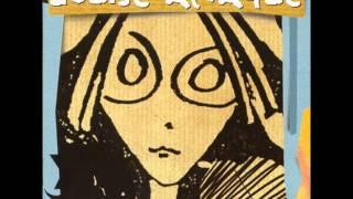 """Louise Attaque I ALBUM N°1 COMPLET: """"Louise Attaque"""""""