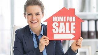 Marketing Carpet Cleaning To Realtors Using Preferred Vendor Programs.