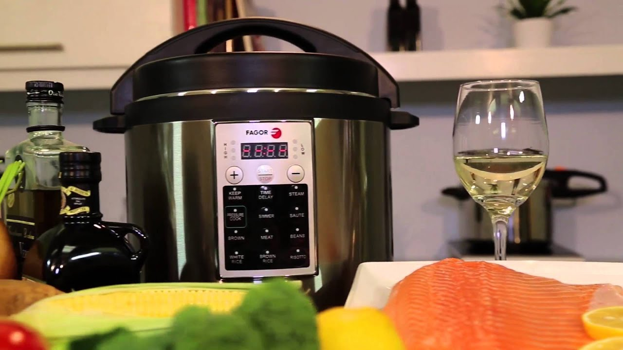 deviant reactions to the college pressure cooker Best answer: an early pressure cooker, called a steam digester, was invented by denis papin, a french physicist, in 1679 wile e coyote cartoons had pressure cookers.