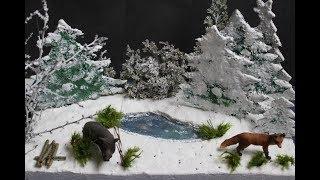 Weihnachtsdeko:DIY Christmas