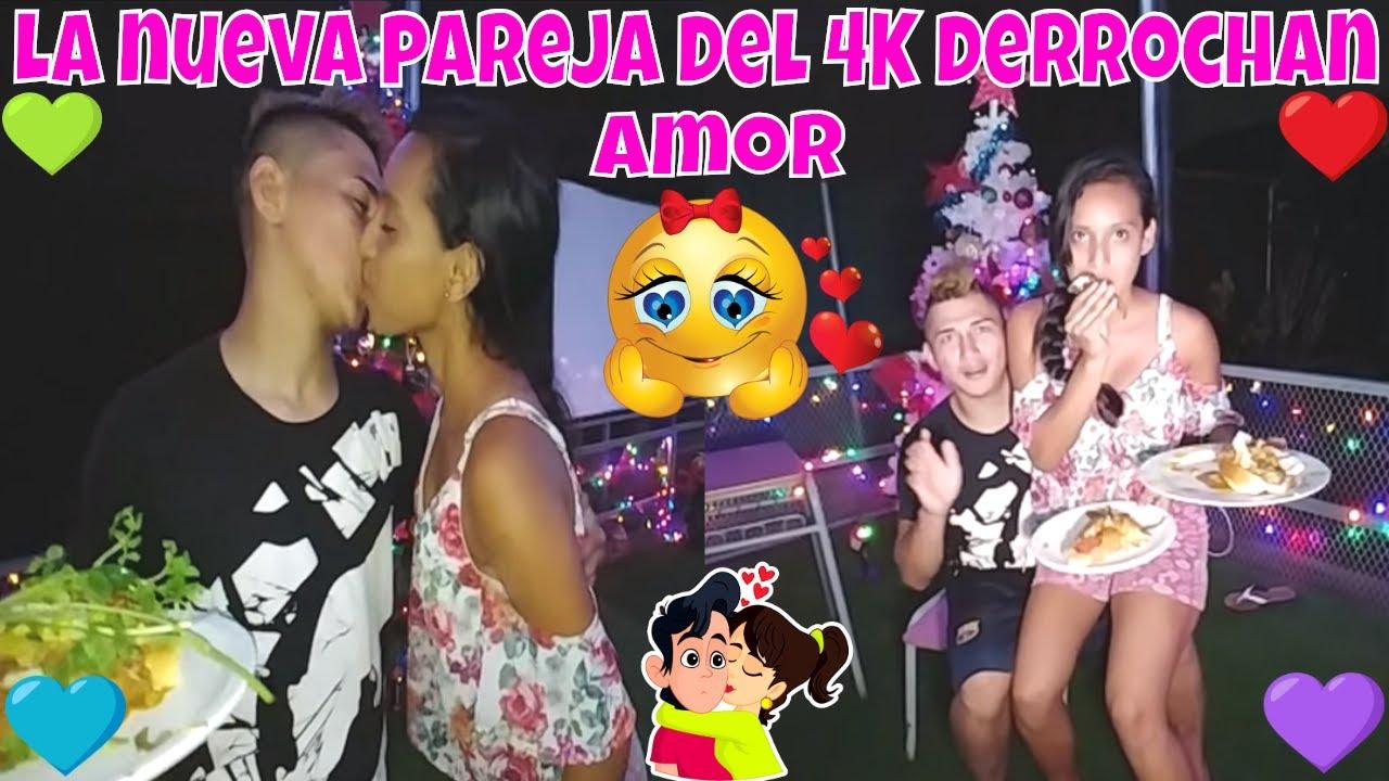 la-nueva-parejita-4k-nano-jessica-sellan-su-amor-pero-queremos-a-nayeli-nano-part-17-17