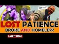 Tyler Perry LOST PATIENCE - Meghan And Harry BROKE AND HOMELESS!