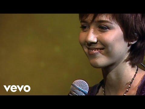 Marjorie Estiano - Até O Fim Ao Vivo