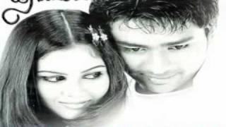 Gundu Chattikkule (Remix) DJ Amil1