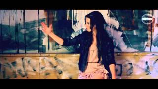 Ciprian Robu feat. Blanche - Bang Bang (Official Video)